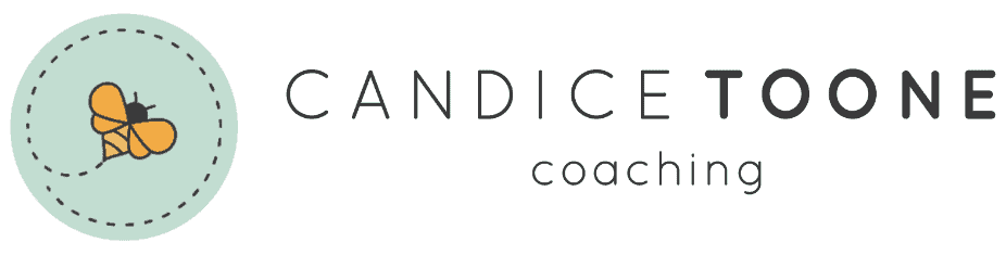 Candice Toone Coaching